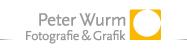 Peter Wurm - Fotografie & Grafik